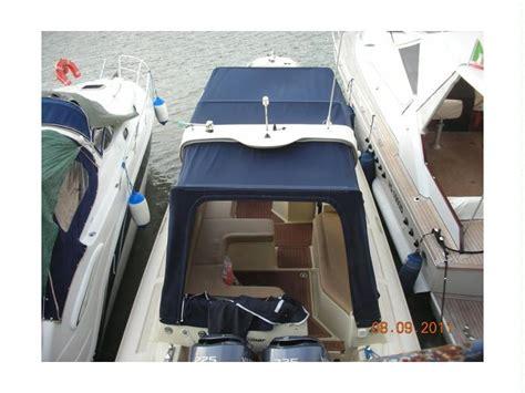 gommone cabinato prezzi solemar 32 cabinato in pto viareggio gommoni usate 55485