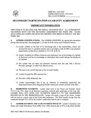 Agreement Letter Between Two Parties Pdf Forms And Templates Fillable Printable Sles For Msa Agreement Template