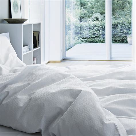 How To Sew A Duvet Cover From Sheets Windmills Design Created Brings Cohesion And Synergy To