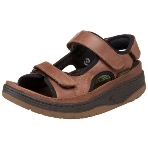 Mephisto Yulika A New Release Womens Shoe By Designer Mephisto Is On Sale by Sano By Mephisto S Yoann Sandal Brown 12 M Us