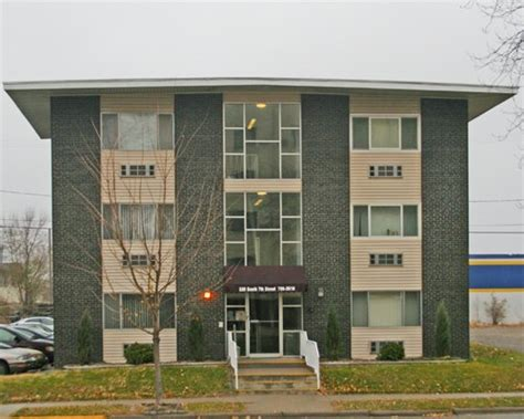 1 bedroom apartments la crosse wi one bedroom apartments in la crosse wi listing lcx 1677