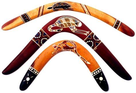 australian boomerang template 01 wati kutjara kati s