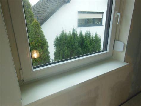 ausbau dachgeschoss v f6gel fenster mit fensterbank - Fenster Mit Fensterbank