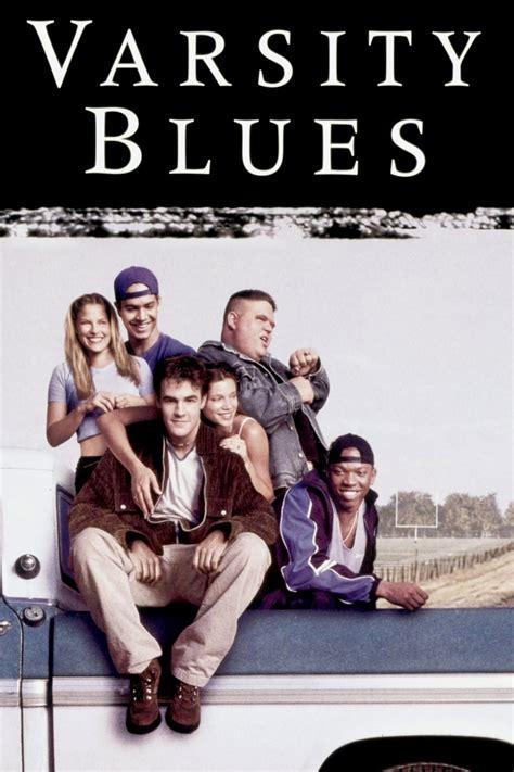 Movie Quotes Varsity Blues | varsity blues movie quotes quotesgram