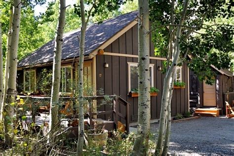 mammoth lakes cabin book cabin 17 mammoth lakes california all cabins