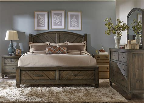 modern bedroom furniture dallas dallas designer furniture modern country bedroom set with storage bed