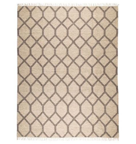 Rugs Raleigh by 281 Best Images About Rugs On Moroccan Rugs