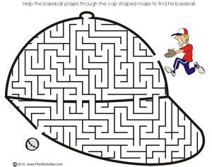 6 best images of big printable mazes free printable 1 000 free printable mazes for kids of all ages