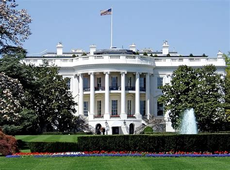 white house tickets white house tour tickets video search engine at search com