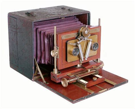 first camera ever made pics for gt the first camera ever made
