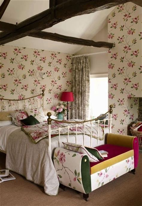 vintage style girls bedroom charming vintage girl s rooms kidspace interiors nauvoo il