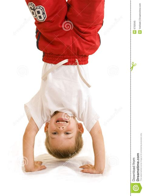 cute boy royalty free stock photography image 26641147 cute young boy royalty free stock photo image 6792645