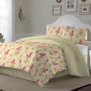Tommy Bahama Bedroom Sets Laura Ashley Hannah Comforter Amp Duvet Set From
