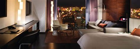 palms place las vegas one bedroom suite palm place hotel in las vegas the view standing in the