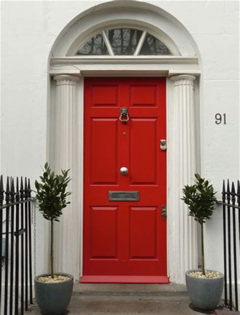 Regency Front Door 17 Best Images About Regency Doors On Satin Stones And Hardware
