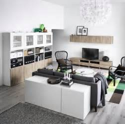 Small Living Room Ideas Ikea elegant black gray white ikea living room ideas super elegant and