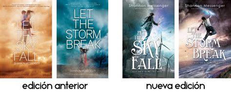 Let The Wind Rise Sky Fall las 5 de la semana teaser trailer de sinsajo parte 2