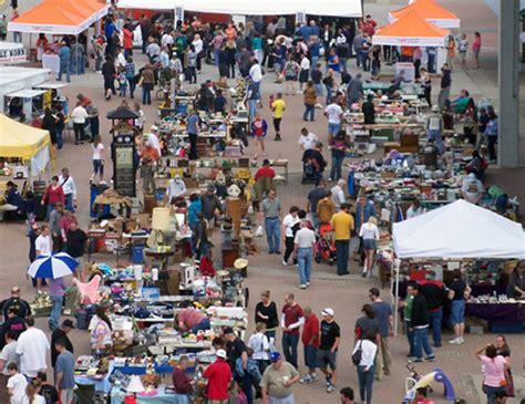 city market city market kansas city on the cheap