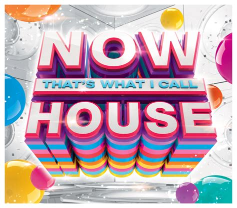 call house nowmusic the home of hit music now that s what i call house nowmusic the home