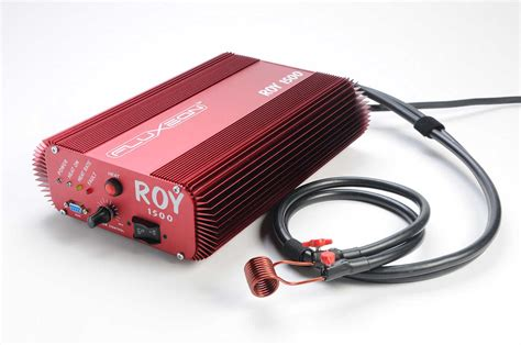 induction heater for home use roy 1500 induction heater roy 1500 watt induction heater roy 1500 787 50