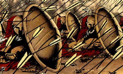imagenes de guerras espirituales guerra espiritual conociendole a el