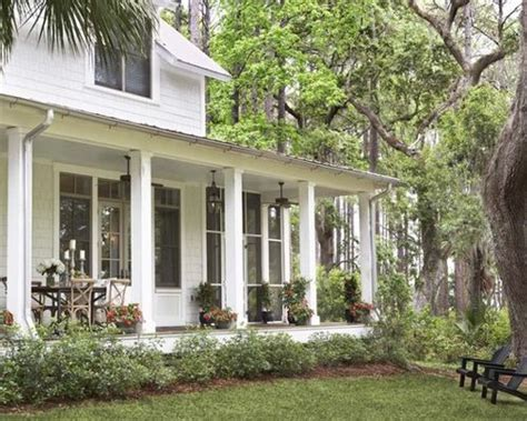 veranda images for small houses veranda home design ideas pictures remodel and decor