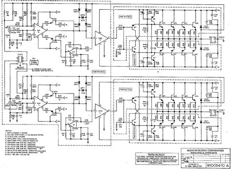 Havit Hi Fi Sound Stereo Headphones St 125 high power class d lifier schematic circuit diagram