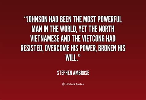 most powerful most powerful quotes in history quotesgram