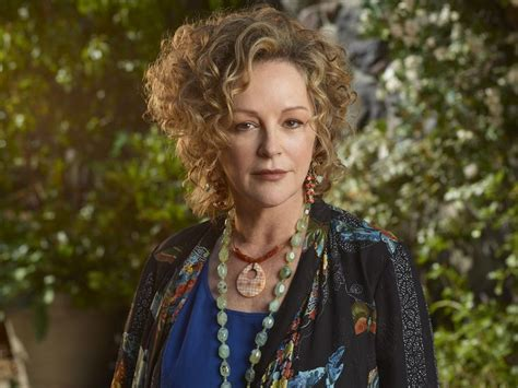 one mummy defines parenthood in 140 characters or less books bonnie bedelia american bonnie bedelia