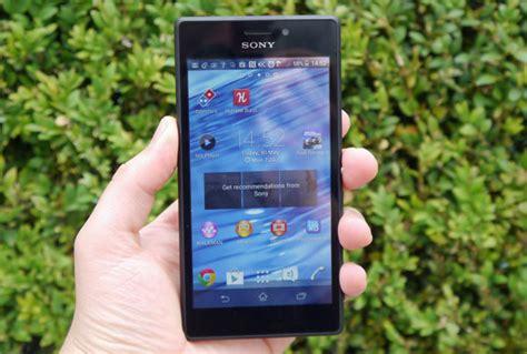 Hp Sony M2 Lazada sony xperia m2 d2305 putih lazada indonesia