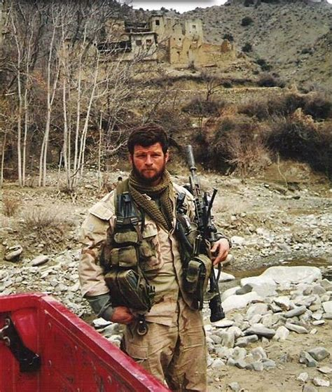 Afghanistan Kia List Bob Quot Speedy Quot Horrigan Sfod D Kia June 17th 2005 In Al