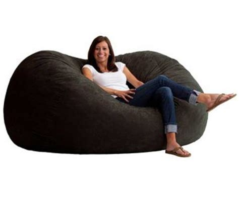 Buddha Bag Bean Bag Meditating Buddha Let That Go Cool Sh T I Buy