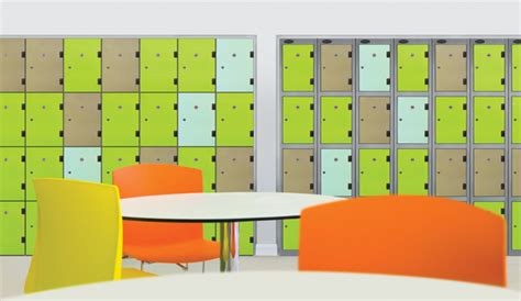 lockers for staff rooms how to set up a secure locker room safe zone