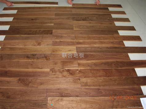 teak led003 linho china manufacturer wood