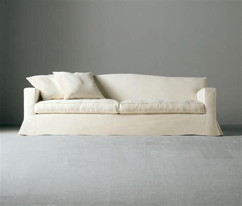 divani meridiani neuman sofa lounge sofas from meridiani architonic