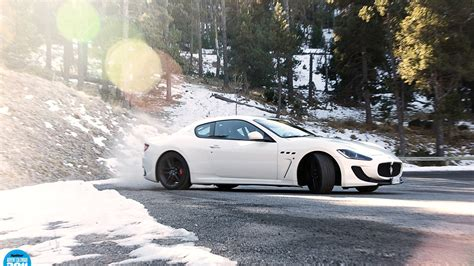 white maserati wallpaper download white maserati wallpaper 1920x1080 wallpoper