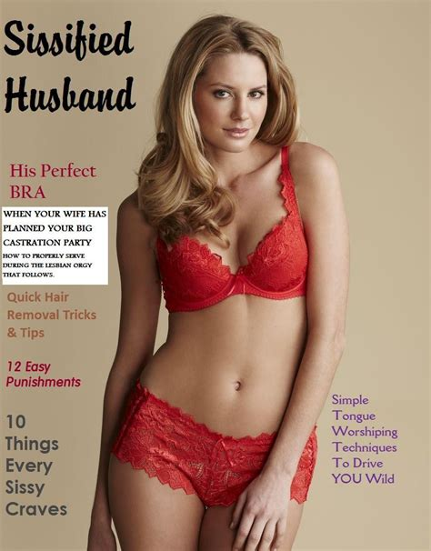 feminized husband tumblr ltcij93zmh1qz95vso1 1280 jpg 870 215 1113 feminized