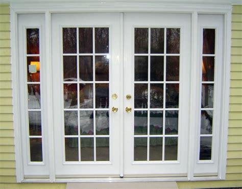 Exterior Doors Sizes Homeofficedecoration Exterior Door Sizes