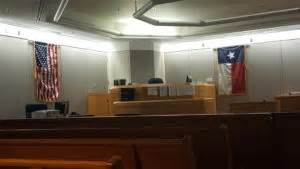 I Need Help Finding A With A Criminal Record Criminal Defense Dallas The Beltz Firm