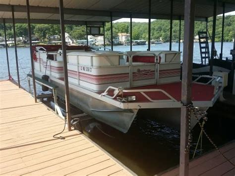 boat trailers for sale lake of the ozarks tritoon boat trailer boats for sale