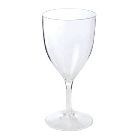 Acrylic Wine Glasses Acrylic Wine Glasses Nectar Tasting Room And Wine
