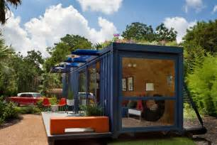 Door Awning Canada 22 Most Beautiful Houses Made From Shipping Containers