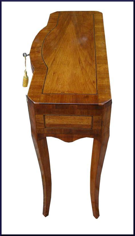 tavolino ingresso tavolino consolle ingresso classica lastronata la