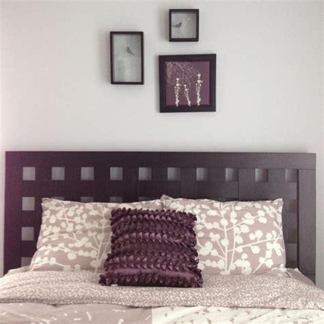Target Bedroom Decor Cute Bedroom Possibilities