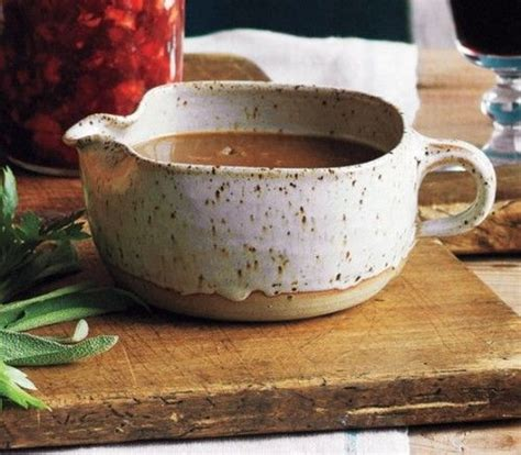 gravy boat dog food 17 best images about gravy bowls boats on pinterest