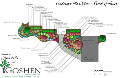 januari 2017 landscaping ideas interest information