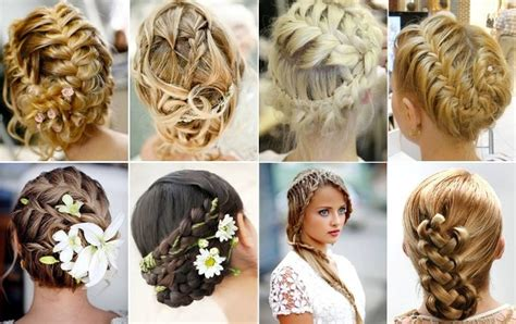 hairstyles to do at home for wedding ideas for an amazing wedding hairstyle find fun art