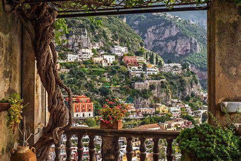 italian nature of photographs 0714859486 positano an der italienischen amalfik 252 ste urlaubsguru de