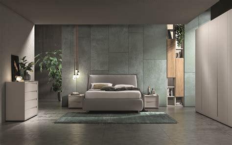 da letto elegante da letto elegante e funzionale tante soluzioni