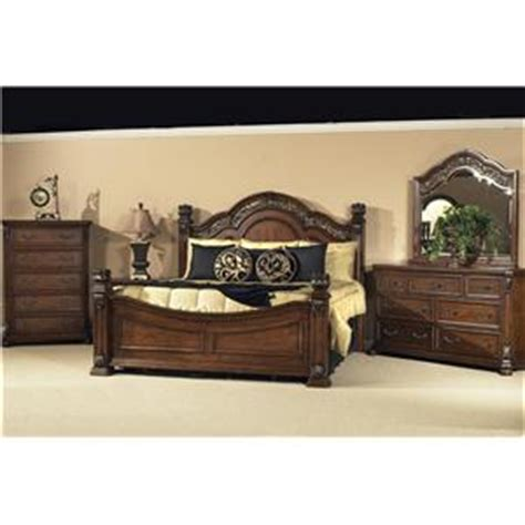 small air conditioner for bedroom ohio trm furniture messina estates 737 by liberty furniture sheely s
